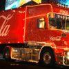 צפו: קוקה קולה סייעה במרדף המשטרתי