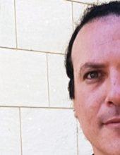 """עו""""ד נועם קוריס –  על כתובה, גירושין ומרוץ הסמכויות"""