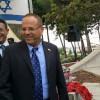 """סוכנות הידיעות: """"ישראל בדרך לנורמליזציה עם מדינות ערב המתונות"""""""