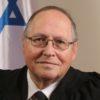 שופט חובש כיפה, שיכול עם פרישתו להתהדר בתואר 'יקיר קרתא' דתל-אביב