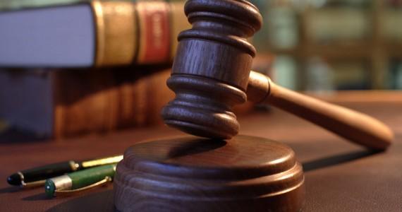 נבחרו השופטים לסוגיית 'חוק ההסדרה'