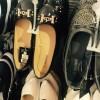 נטו למשפחה: המס לייבוא נעליים יירד ב- 12%