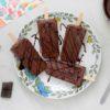 ארטיק שוקולד תוצרת בית? לא תאמינו כמה זה קל