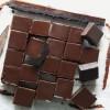 ילדים של שוקולד: דור של הנאה אינסטנט / משה ולדר