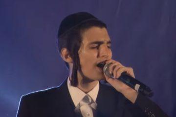 הצטרפו לשידור חי מאלעד: הקומזיץ הגדול עם מוטי שטיינמץ ומקהלת מלכות
