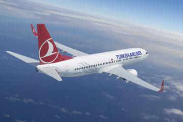 עד למטוס • טורקיש-אייר ליין מתירה שימוש בטלפונים סלולאירם במטוס, ומכשירים אחרים – עד שער העליה למטוס