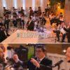 """ועכשיו הקליפ • גרטנר, רזאל והמנגנים מגישים: """"היום תאמצנו"""""""