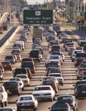 פקקי תנועה • איך מתמודדים והאם ניתן למנוע?