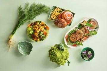 ללא בשר: היכן מומלץ לאכול בתשעת הימים?