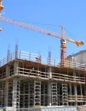 מתכוננים לטראמפ:  אושרה בניה בשטחי C, הבית היהודי התנגדו