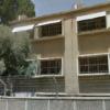 מנהל התיכון, החדש בחיפה מציג: רוצה רק 'ליטאים אליטיסטים'