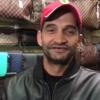 ״ציפי לבני טובה לישראל״; המסר המפתיע של הסוחר המרוקאי