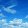 הקיץ מגיע: הטמפרטורות יעלו היום – התחזית המלאה