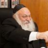 """שבת, ת""""תים וחינוך מיוחד: ראיון עם הרב גולדקנופף • את פתח לו"""