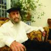 ראיון: מה סוד החיים של האדם המבוגר בישראל שנפטר החודש?