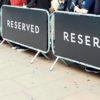 מותג האופנה הבינלאומי RESERVED – הנחשב לזארה הפולני יפתח רשת חנויות בישראל