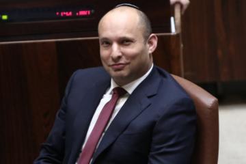 חבר הכנסת אמסלם תקף את הרפורמים • בבית היהודי חיבקו אותם