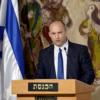 """הרבנים הדתיים נגד 'ועדת ביטון': """"רפורמיות ושמאלנות, מנסחים מחדש"""""""