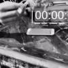 צפו: הצמיד ה'חכם' שיטעין לכם את הטלפון בעת חירום
