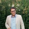 הצביעות התקשורתית במתקפה על אורן חזן / הרב בנצי נורדמן