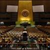 """המועצה באו""""ם החליטה נגד ישראל, בריטניה הצהירה נגד המועצה"""