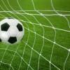 לראשונה מאז קום המדינה: חילול השבת ההמוני במשחקי הכדורגל צפוי להיפסק