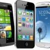 צפו בתיעוד מתוך ה'התרסקות': הסמארטפון שרד נפילה של קילומטר