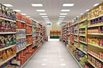 משרד החקלאות והכלכלה: אחד מכל שלשה בתי עסק מפקיע מחירים למוצרים בפיקוח