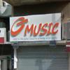 """""""אין כבר שוק לדיסקים"""": רשת 'גרינטק' סוגרת חנות נוספת"""