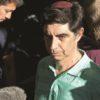 """משפחתו של הדר גולדין על שחרור גופות המחבלים: """"כניעה מבישה לחמאס"""""""