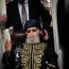 בני קורח לא מתו • נפש יהודית