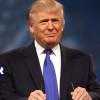 המיליארדר היהודי תרם מליונים לטובת טראמפ
