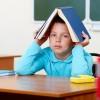על מי מוטלת חובת החינוך: ההורה או המורה?