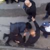 מהומות במאה שערים: המשטרה פשטה על ביתו של בכיר ב'עדה'; שוטר נפצע קל
