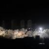 עם 5 טון חומר נפץ: 19 בניינים התרסקו ב-10 שניות – צפו בתיעוד מסין