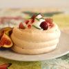 שף יוסי הרצוג מציג: שלושה מתכונים פשוטים להכנה אבל טעימים במיוחד