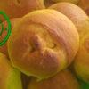 הלחמניות הצהובות של 'ממה' – לא תמצאו טעים יותר