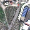 דרעי לראש מועצת ג'ת: להסיר שלטי רחוב יאסר עראפת בתוך 48 שעות