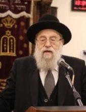 יהודת ודמוקרטיה: המבחנים הייחודיים של עם ישראל