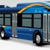 קמפיין חדש: אוטובוס להסעת נוסעים בשבתות באזור המרכז