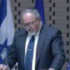 """ליברמן: """"לא תהיה ממשלה שתדאג יותר להתיישבות ביהודה ושומרון"""""""