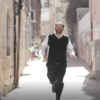 """לרגל יום ירושלים: אהרן רזאל מציג – """"עד אמצא"""" גירסת הקליפ"""