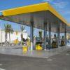 העיצומים ב'פז' מחמירים, אבל לא יהיה מחסור בדלק לצרכן