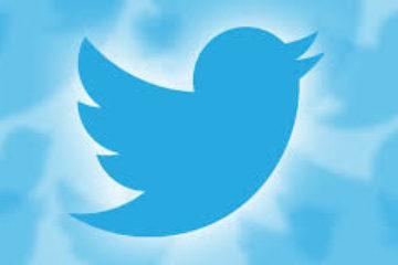 צייצנים? טוויטר תכפיל את כוחכם ל-280 תווים