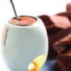 משקאות חורף חמים חדשים וקוקטיילים מתוקים לקראת החורף הקרב