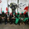 """הפלסטינית מתנגדים לבקשת אונר""""א 'להתמתן'"""