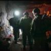 """צפו: כוחות צה""""ל סגרו את בית המלאכה לנשק הגדול ביותר ביהודה ושומרון"""