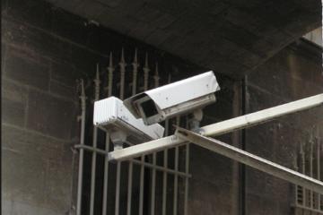משרד המשפטים חתם ומהפכת המצלמות בבתי האבות יוצאת לדרך