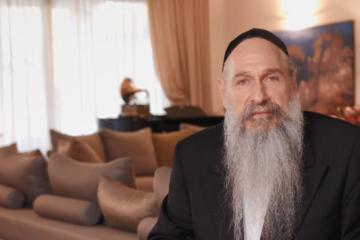 """""""אחד מהחבר'ה חיטט בטלפון שלי"""" • מרדכי בן דוד בראיון עומק חושפני"""