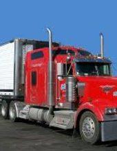 מגבירים פיקוח: חברות ההובלה יקבלו מידע על עבר תעבורתי של נהג